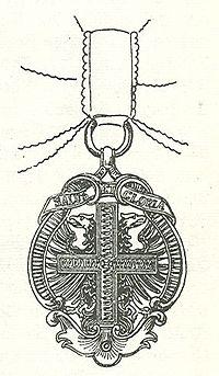 Sternkreuz-Orden.jpg