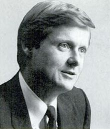 Steve Bartlett 1990 congressional photo.jpg