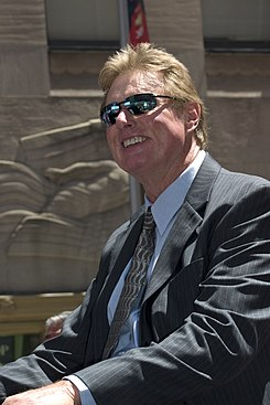 Steve Carlton - 2008 All Star Game Red Carpet Parade.jpg
