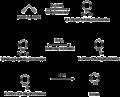 Stibinin Reaction Schematic.png