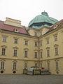 Stift Klosterneuburg 26.jpg