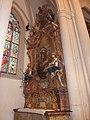 Stiftskirche Zwettl10.jpg