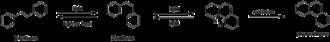 (E)-Stilbene - Image: Stilbene isomerization 2