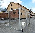 Stockholm, Dan Graham, Pavilion Sculpture 2.jpg