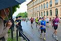 Stockholm Marathon 2013 -4.jpg