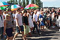 Stockholm Pride 2013 - 129.JPG