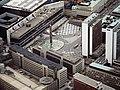 Stockholms innerstad - KMB - 16001000218844.jpg