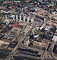 Stockholms innerstad - KMB - 16001000290584.jpg