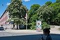 Stockholms innerstad - KMB - 16001000311584.jpg