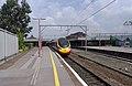 Stockport railway station MMB 11 390028.jpg
