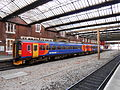 Stoke-on-Trent railway station - 2014-03-22 (6).JPG