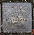 Stolperstein Berolinastr 15 (Mitte) Jettel Naphtali.jpg