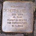 Stolperstein Hertha Wiegand Offenburg.jpg
