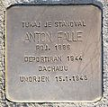 Stolperstein für Anton Falle, slowenisch.jpg