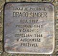 Stolperstein für Drago Singer.JPG