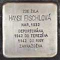 Stolperstein für Hansi Fischlova.jpg