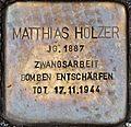 Stolpersteine Salzburg Matthias Holzer.jpg