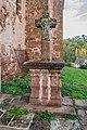 Stone cross in Arjac Aveyron 01.jpg