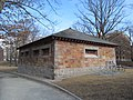 Stony Brook Gatehouse, Boston MA.jpg