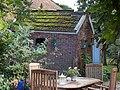 Stookhut Hamdijk 2.jpg