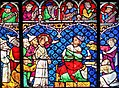 Straßburger Münster, Glasmalerei, III-8.jpg