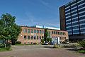 Stralsund (2013-07-08), by Klugschnacker in Wikipedia (259).JPG