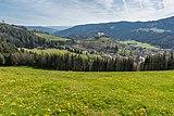 Strassburg Schlossweg 6 ehemalige Bischofsburg NW-Ansicht 22042019 6616.jpg
