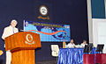 Strategic and Diplomatic Posturing, at the seminar on Regional Maritime Dynamics.jpg