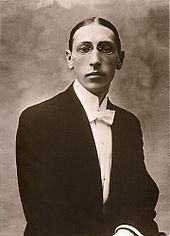 Igor Stravinsky And Robert Craft Dialogues London Faber