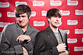 Streamy Awards Photo 1183 (4513943802).jpg