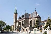 Strebersdorf Klosterkirche.JPG
