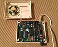 Street Electronics The Cricket! - soundbox inside circuit board & speaker.jpg