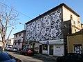 Street art in Estarreja, Portugal (47413100811).jpg