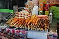 Street food, Mong Kok 02.JPG