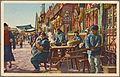 Street life of Peking (NYPL Hades-2359228-4043584).jpg