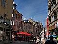 Street scene in Gabrovo.jpg
