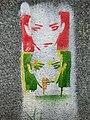 Streetart Dresden Neustadt 6.jpg