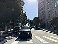 Streets in San Francisco 3 2018-07-06.jpg