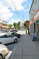 Streetscapes 2013179 (10674725174).jpg