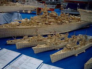 StreicholzSchiffsmodelle2005.jpg