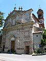 Strevi-chiesa san michele-facciata1.jpg
