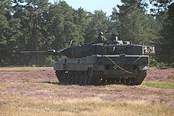 Stridsvagn 122 Revinge 2016-4.jpg