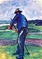 Stroeher-1920-maeher.jpg