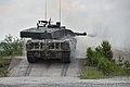 Strong Europe Tank Challenge 2018 (41873219745).jpg