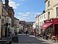 Stroud (17255072172).jpg