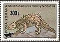 Struthiosaurus-transsylvanicus.jpg