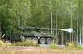 Stryker mobile gun system firing.jpg