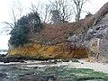 Studland Beach , Redend Point - geograph.org.uk - 1711508.jpg