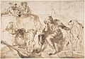 Study of Animals and Figures MET DP802402.jpg