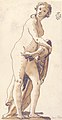 Study of a Garden Sculpture- Leda? MET 41.187.5.jpg